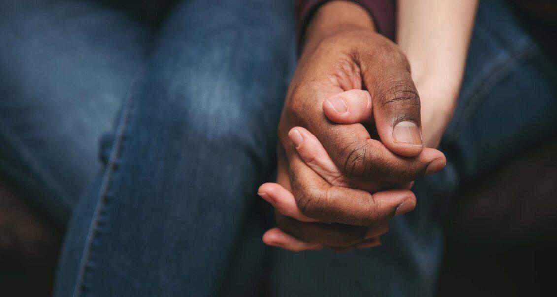 Hoe kun je aan je relatie werken